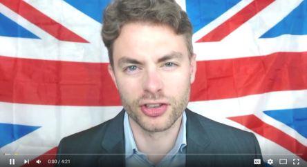Brexit Dawn of a Populist Uprising