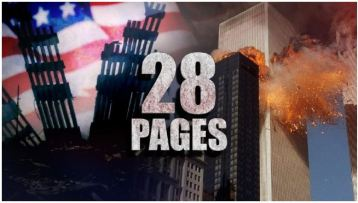 911 Report 28pages.JPG