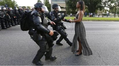Baton Rouge Photo of woman.JPG