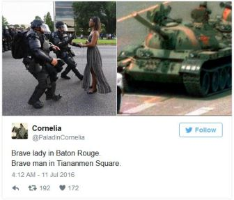 Baton Rouge Photo of woman3.JPG