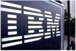 IBM Census