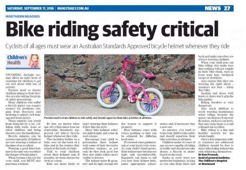 Bike Helmet Laws.JPG