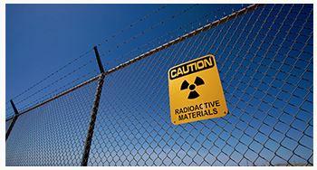 sa-nuke-waste