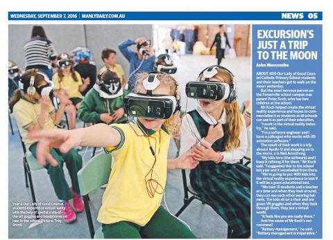 vr-in-the-classroom