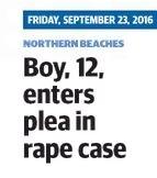 boy-12-rape
