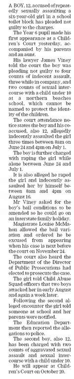 boy-12yr-rape2