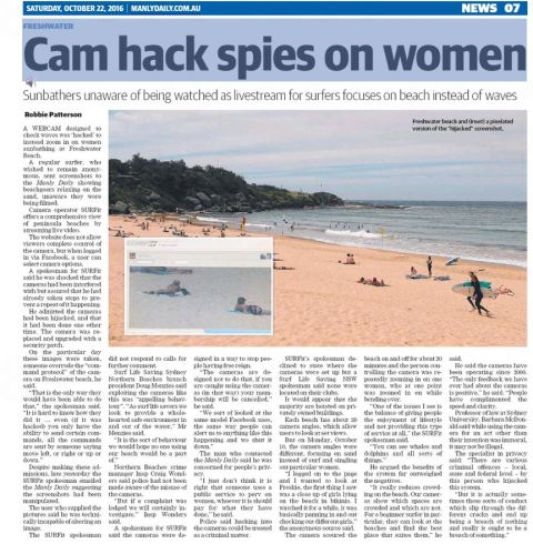 manly-daily-surfcam-hack-221016-p2