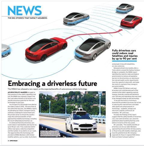 nrma-driverless-cars2