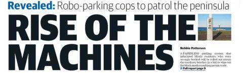 parking-auto-290916