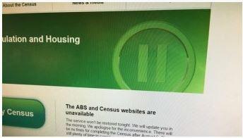 abs-jobs
