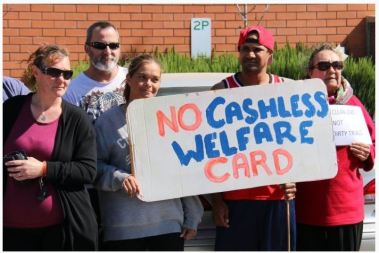 CashlessCard.JPG