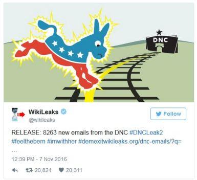 wikihack