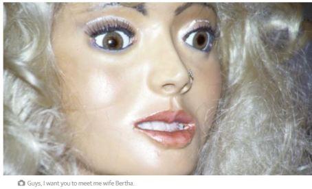 barbiebride2
