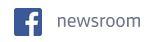 fakebook-news