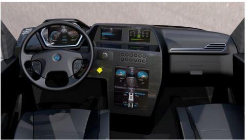 nikola-truck3