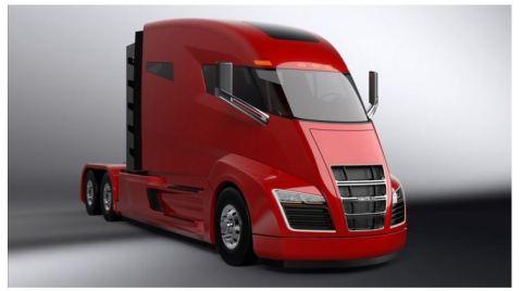 nikola-truck5