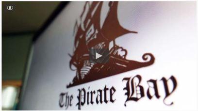 pirateb