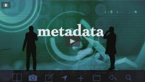 metacrazy