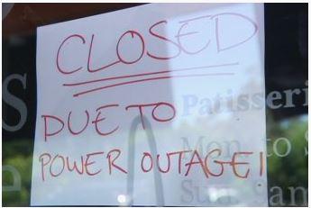 sa-blackouts