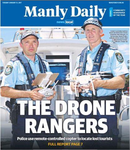 drone-rangers-p1