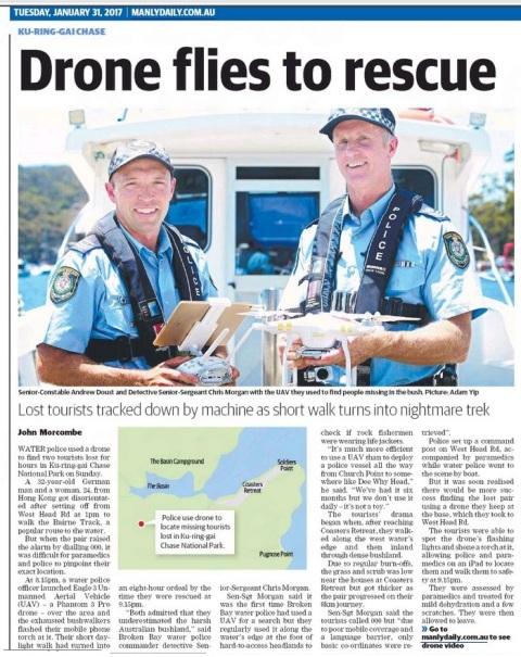 drone-rangers-p2