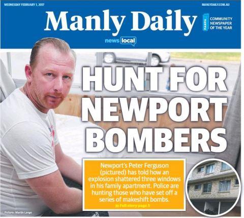 newport-bombers-p1