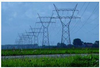 nsw-blackouts