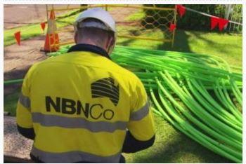 NBN Fix