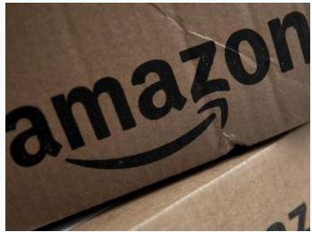 AmazonGod