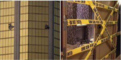 Vegas Fake.JPG