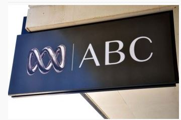 ABC data Breach