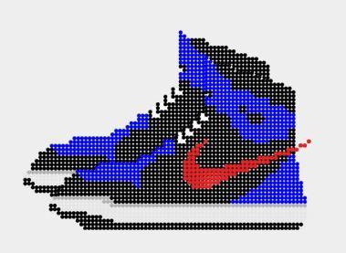 NikeTax