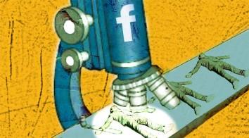 Facebook Spying.jpg