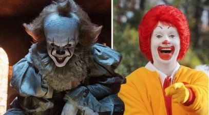 IT Ronald