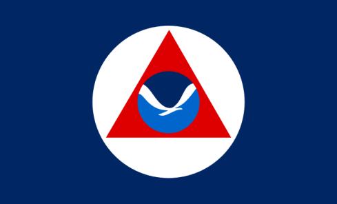NOAA_Flag