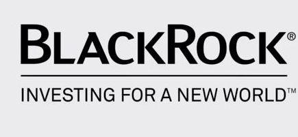 Who is Blackrock? – ConspiracyOz | conspiracyoz