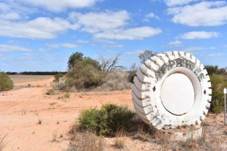 SA Nuke Dump.jpg