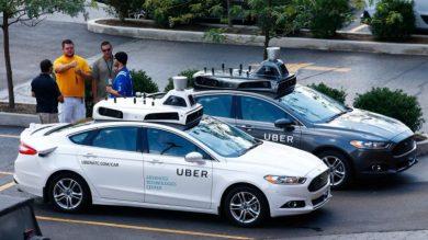 Uberdeath.jpg