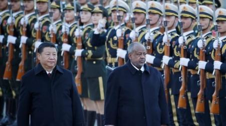 China Vanuatu4
