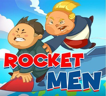 rocket-madmen