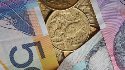 Australia Bans Cash