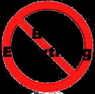 ban-everything