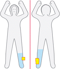 body-scan-picture