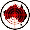ConOz Symbol New this 1