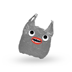 Grey plastic bag character.jpg