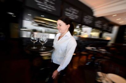 penalty rates cut