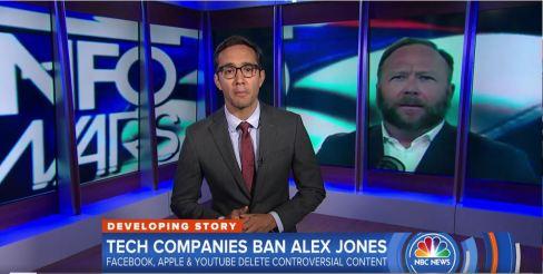 AJ Banned NBC.JPG