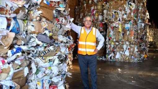 Oz Waste.jpg