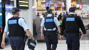 AirportPolice.jpg
