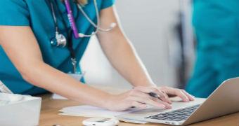 hospital-data